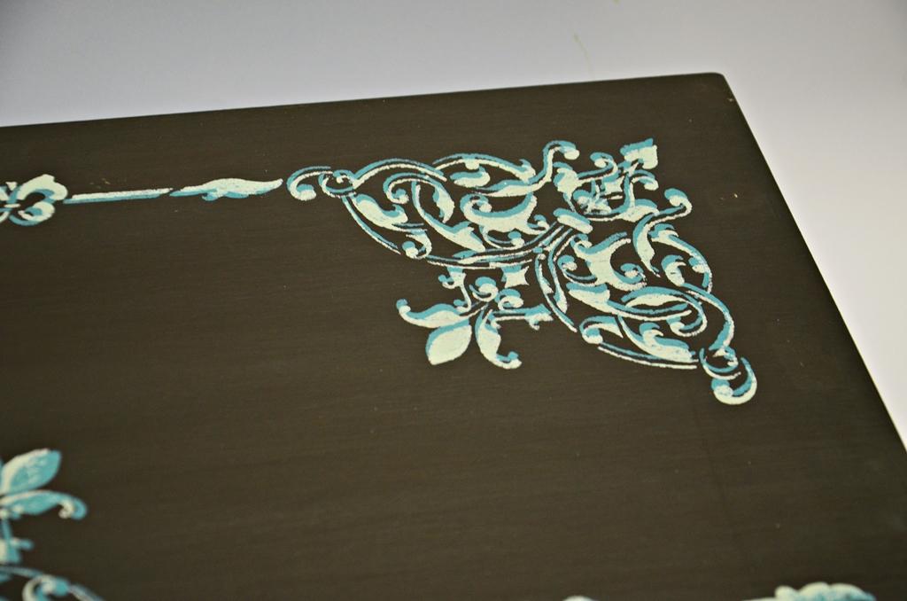 arthobbystudio lublin0022warsztaty farby kredowe farbykredowe autentico kufer