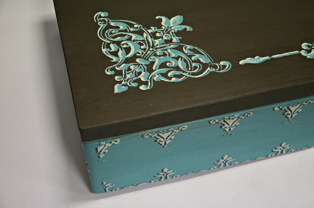 arthobbystudio lublin0023warsztaty farby kredowe farbykredowe autentico kufer