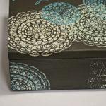 arthobbystudio lublin0024warsztaty farby kredowe farbykredowe autentico kufer 150x150