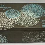 arthobbystudio lublin0025warsztaty farby kredowe farbykredowe autentico kufer 150x150