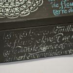 arthobbystudio lublin0026warsztaty farby kredowe farbykredowe autentico kufer 150x150
