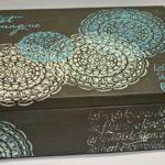arthobbystudio lublin0027warsztaty farby kredowe farbykredowe autentico kufer 150x150