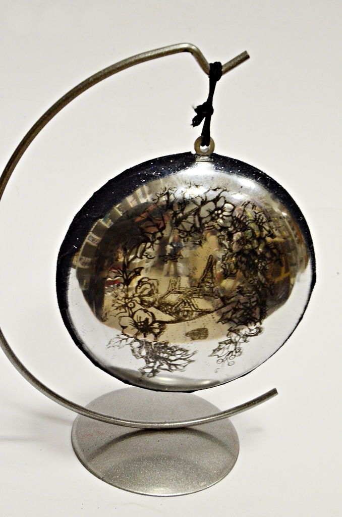 arthobbystudio lublin0001warsztaty lustrzany medalion