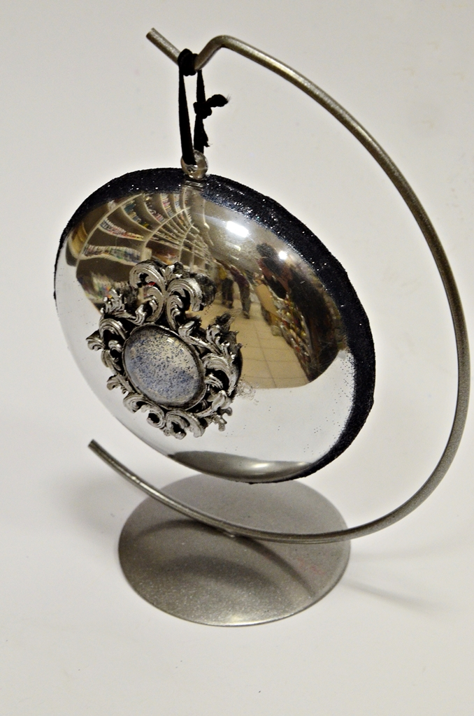arthobbystudio lublin0002warsztaty lustrzany medalion