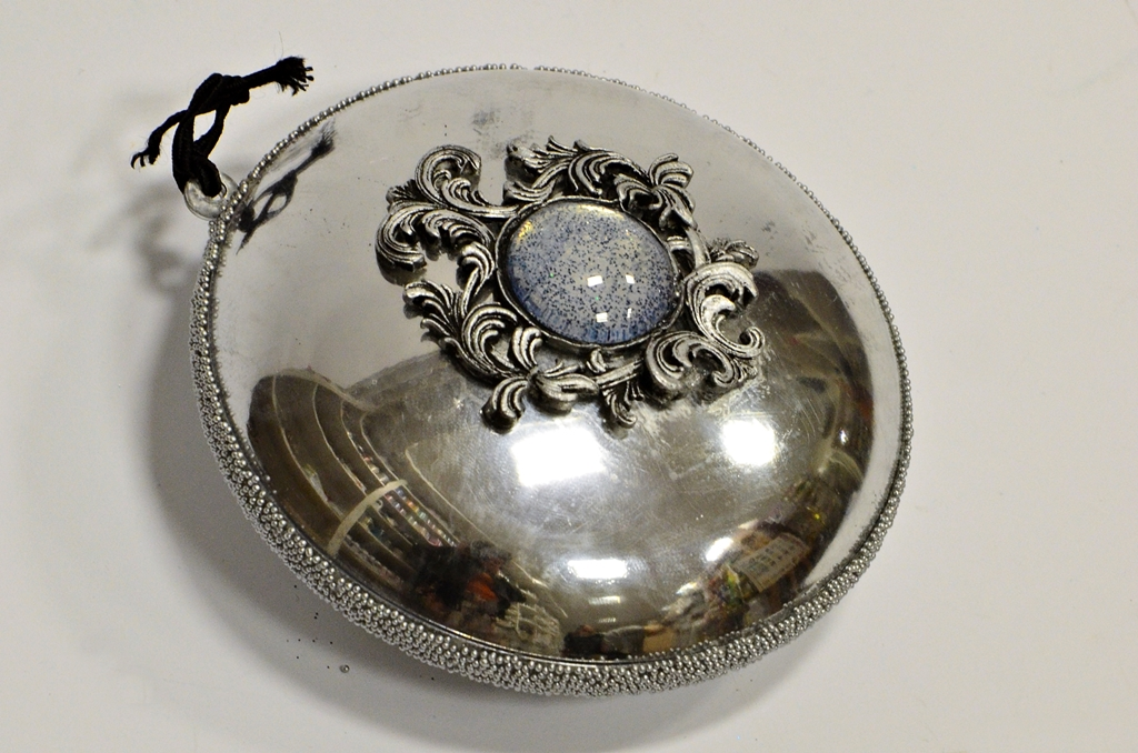 arthobbystudio lublin0007warsztaty lustrzany medalion