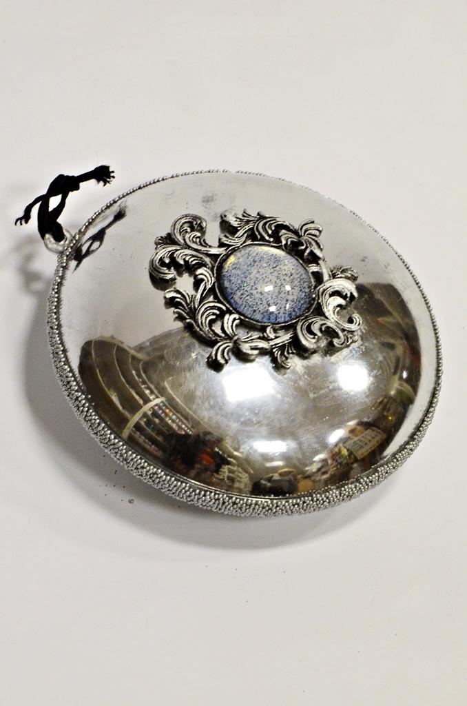arthobbystudio lublin0008warsztaty lustrzany medalion