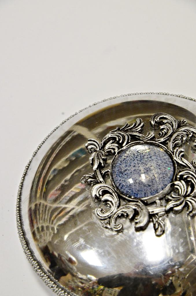 arthobbystudio lublin0009warsztaty lustrzany medalion