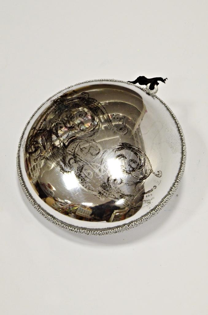 arthobbystudio lublin0010warsztaty lustrzany medalion