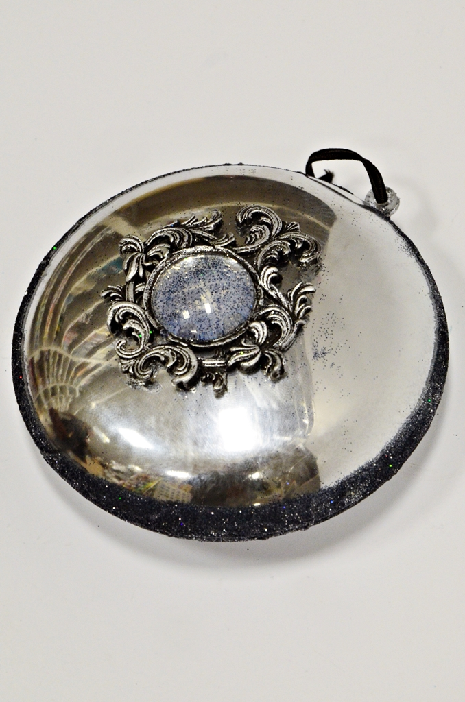 arthobbystudio lublin0011warsztaty lustrzany medalion