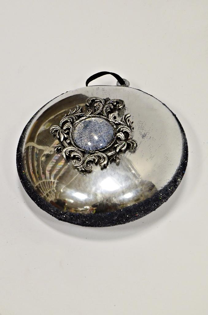 arthobbystudio lublin0012warsztaty lustrzany medalion