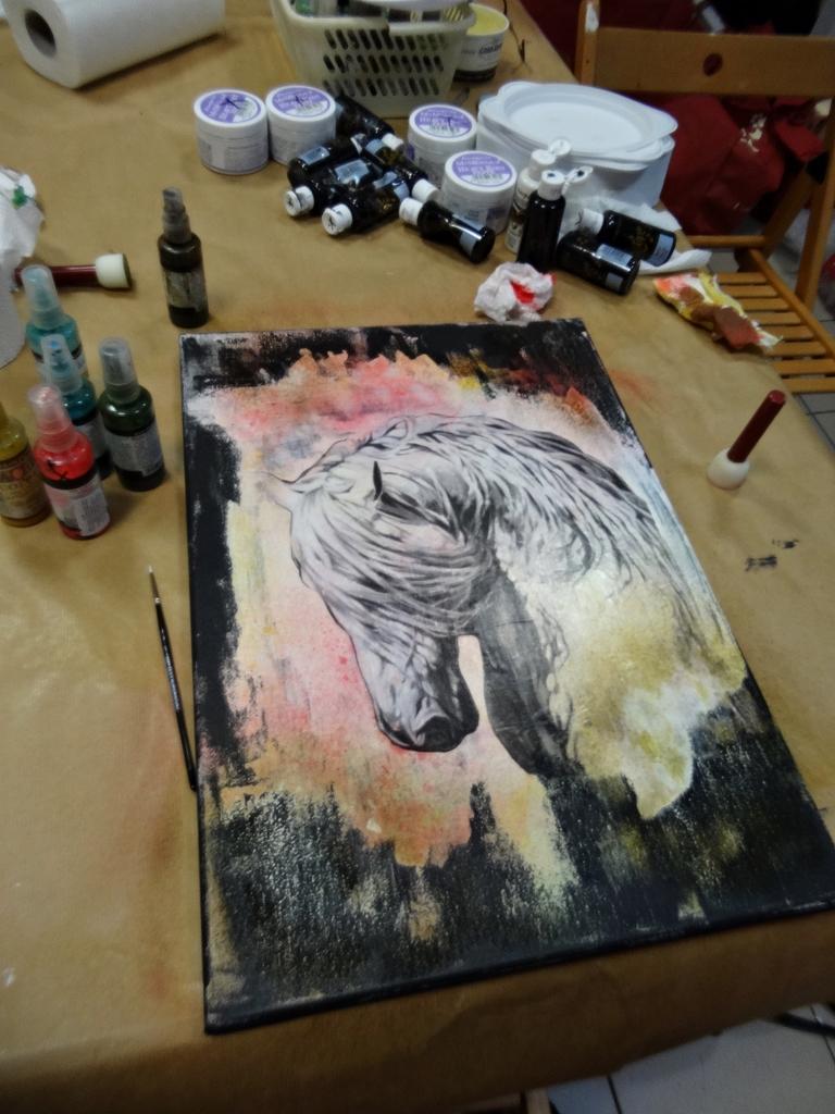 arthobbystudio lublin0014warsztaty beta woskowiak