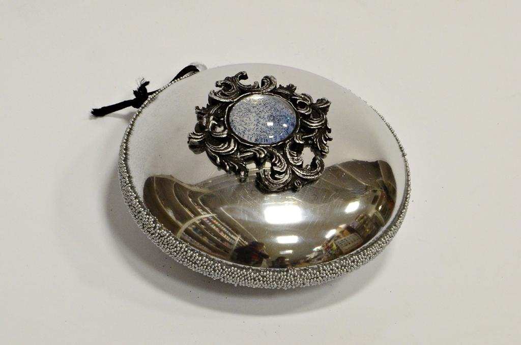 arthobbystudio lublin0014warsztaty lustrzany medalion