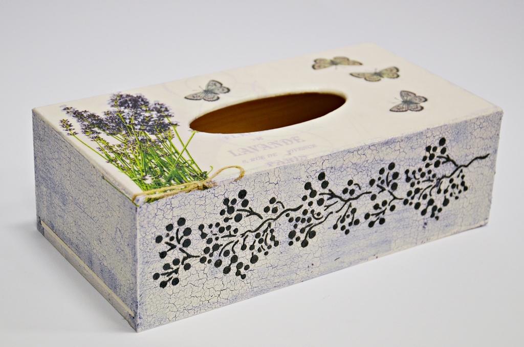 arthobbystudio lublin0016warsztaty decoupage lawendowy chustecznik zofia szewczyk