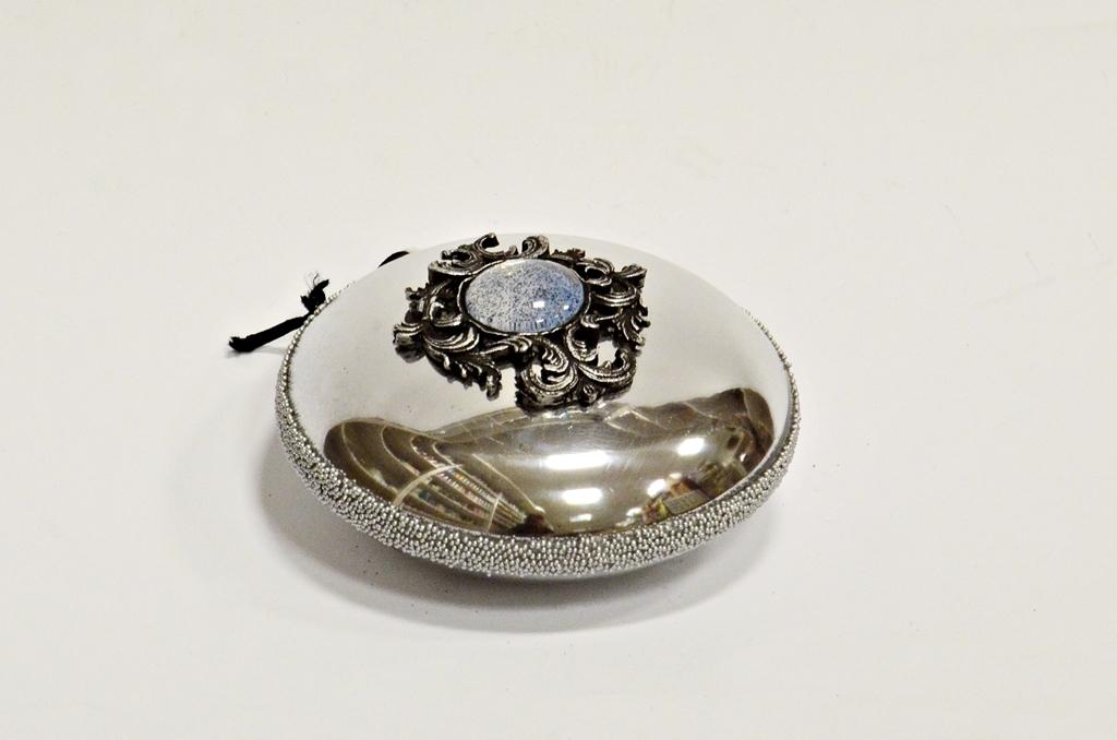 arthobbystudio lublin0018warsztaty lustrzany medalion