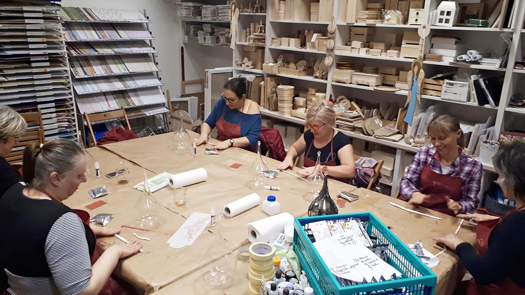arthobbystudio lublin0027warsztaty beta woskowiak