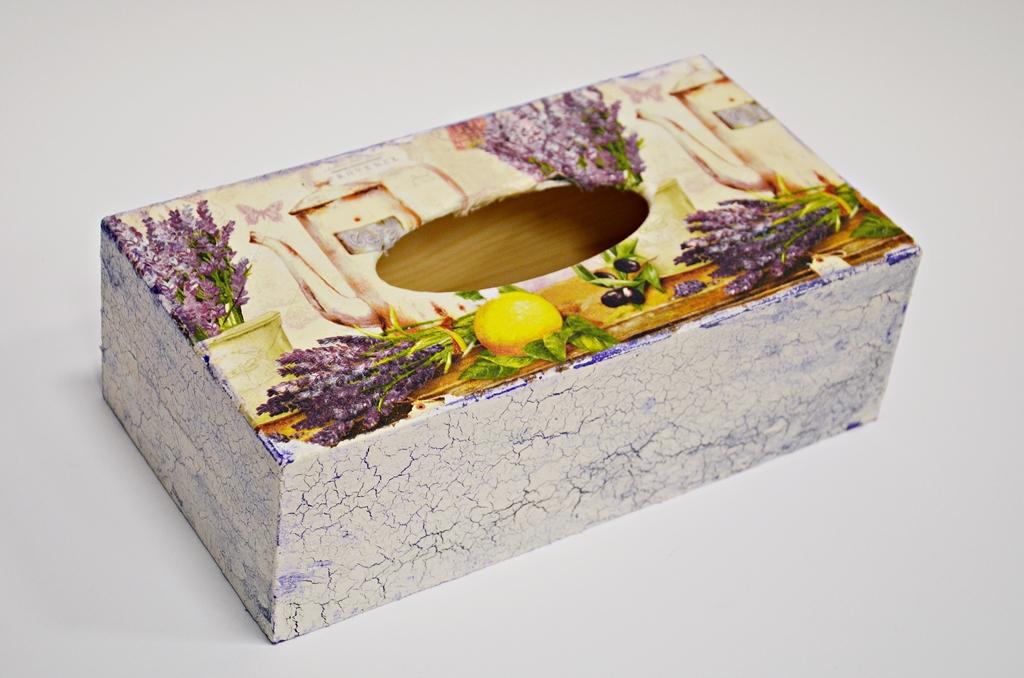 arthobbystudio lublin0029warsztaty decoupage lawendowy chustecznik zofia szewczyk