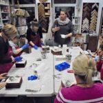 arthobbystudio lublin0002warsztaty herbaciarka vintage 150x150