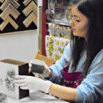 arthobbystudio lublin0005warsztaty herbaciarka vintage 150x150