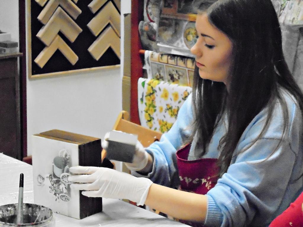 arthobbystudio lublin0005warsztaty herbaciarka vintage