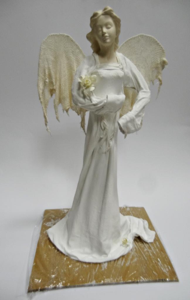 arthobbystudio lublin0006warsztaty powertex aniol