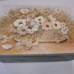 arthobbystudio lublin0007warsztaty kosz kwiatowy decoupage mixmedia skrzynia 150x150