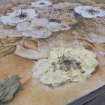 arthobbystudio lublin0010warsztaty kosz kwiatowy decoupage mixmedia skrzynia 150x150