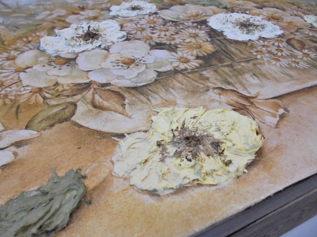 arthobbystudio lublin0010warsztaty kosz kwiatowy decoupage mixmedia skrzynia