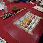 arthobbystudio lublin0012warsztaty akwarela 1 150x150
