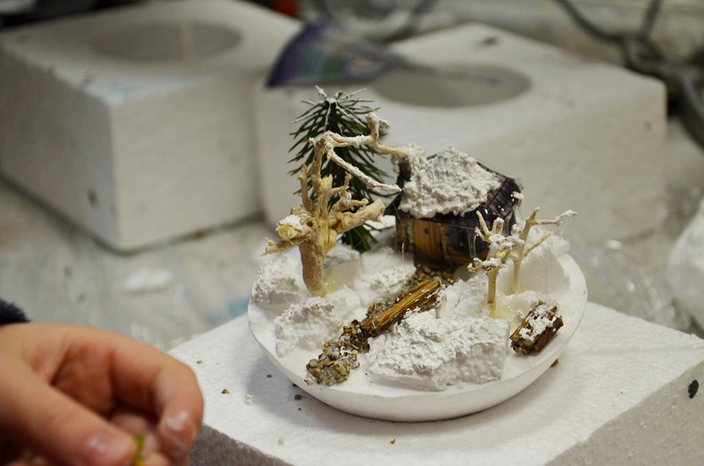 arthobbystudio lublin0012warsztaty bombka krajobrazowa