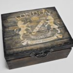 arthobbystudio lublin0012warsztaty herbaciarka vintage 150x150