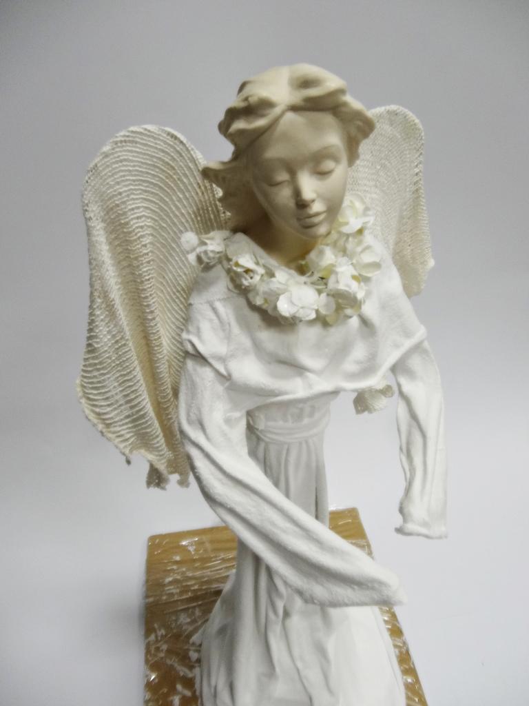arthobbystudio lublin0013warsztaty powertex aniol