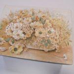 arthobbystudio lublin0014warsztaty kosz kwiatowy decoupage mixmedia skrzynia 150x150