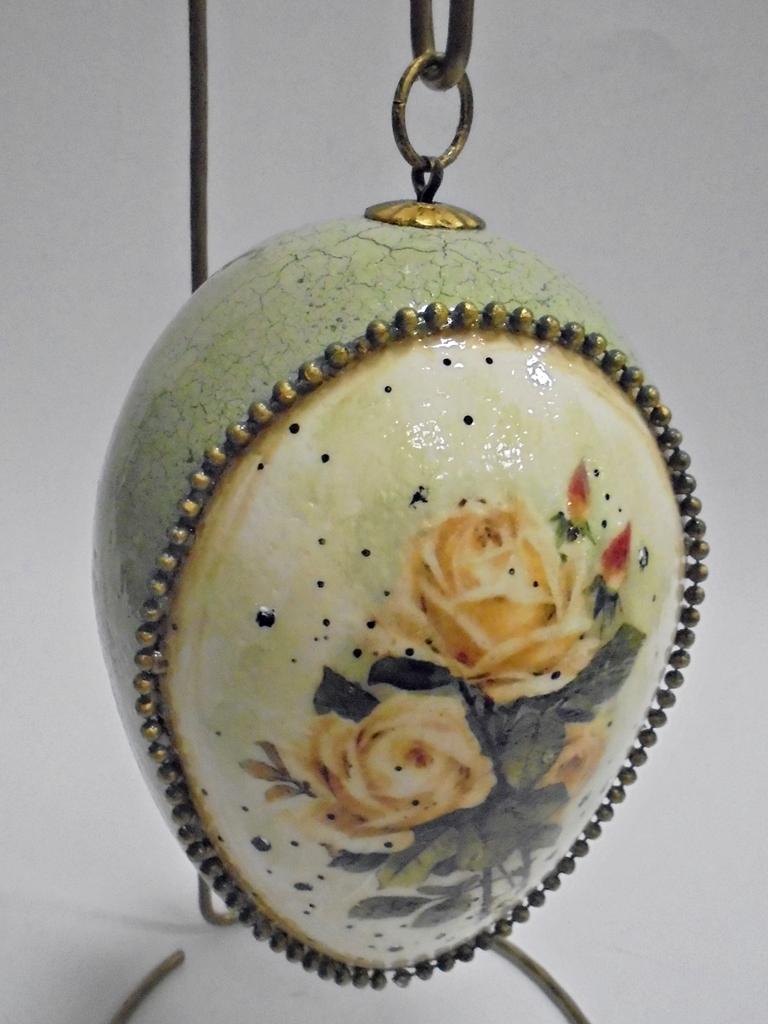 arthobbystudio lublin0014warsztaty pisanka decoupage vintage