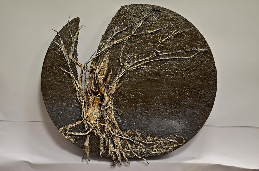 arthobbystudio lublin0014warsztaty powertex drzewo