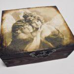 arthobbystudio lublin0015warsztaty herbaciarka vintage 150x150