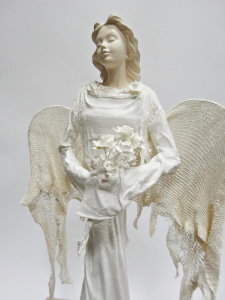 arthobbystudio lublin0015warsztaty powertex aniol