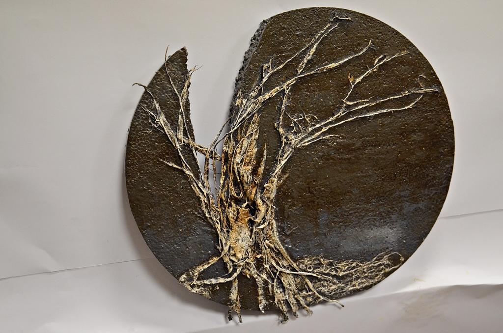 arthobbystudio lublin0015warsztaty powertex drzewo
