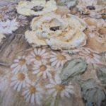 arthobbystudio lublin0016warsztaty kosz kwiatowy decoupage mixmedia skrzynia 150x150