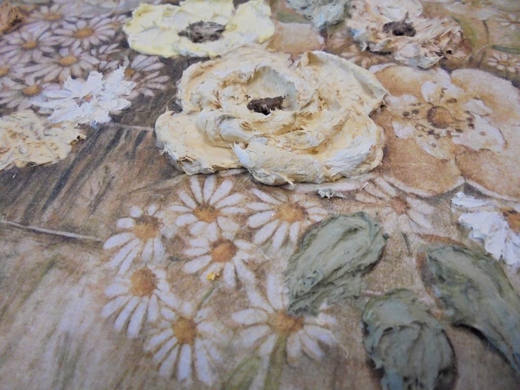 arthobbystudio lublin0016warsztaty kosz kwiatowy decoupage mixmedia skrzynia