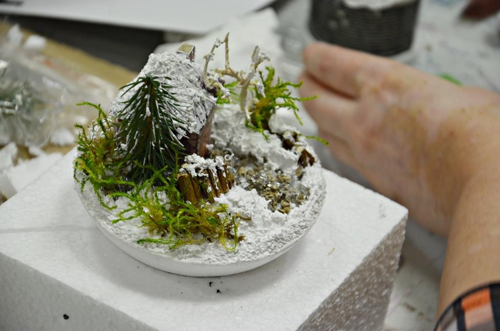arthobbystudio lublin0017warsztaty bombka krajobrazowa