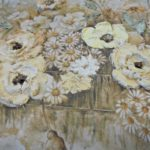 arthobbystudio lublin0017warsztaty kosz kwiatowy decoupage mixmedia skrzynia 150x150