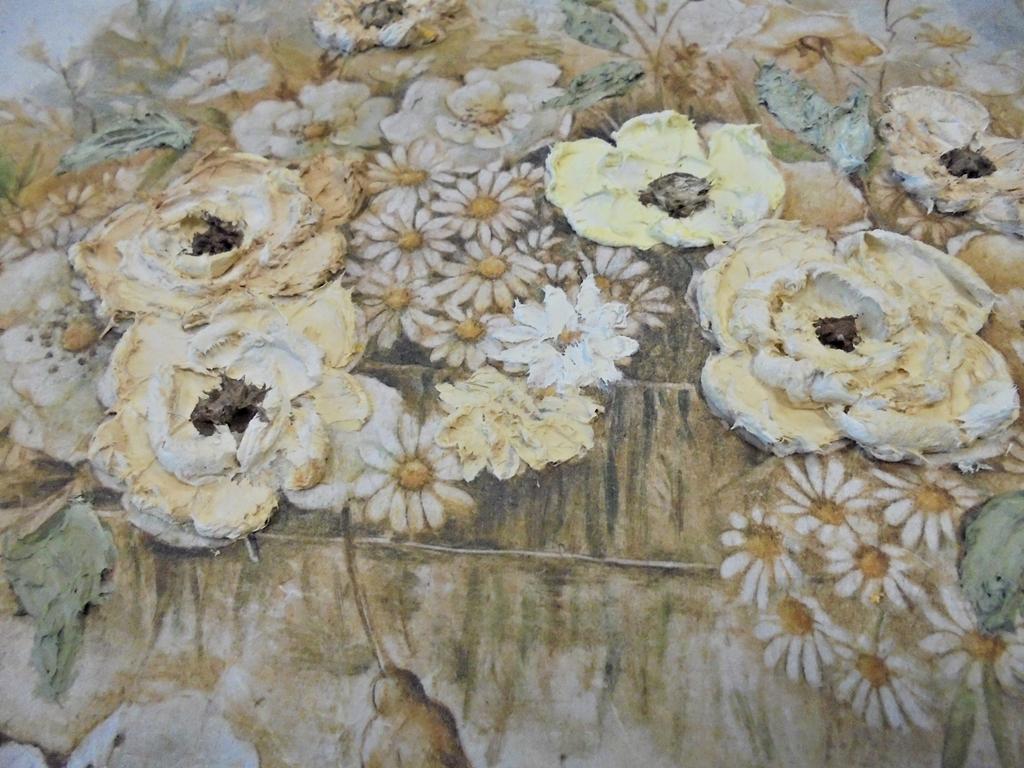 arthobbystudio lublin0017warsztaty kosz kwiatowy decoupage mixmedia skrzynia