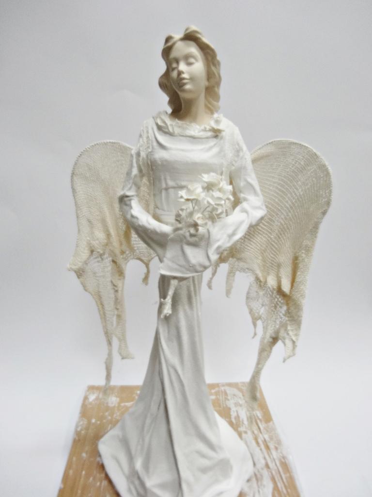 arthobbystudio lublin0017warsztaty powertex aniol