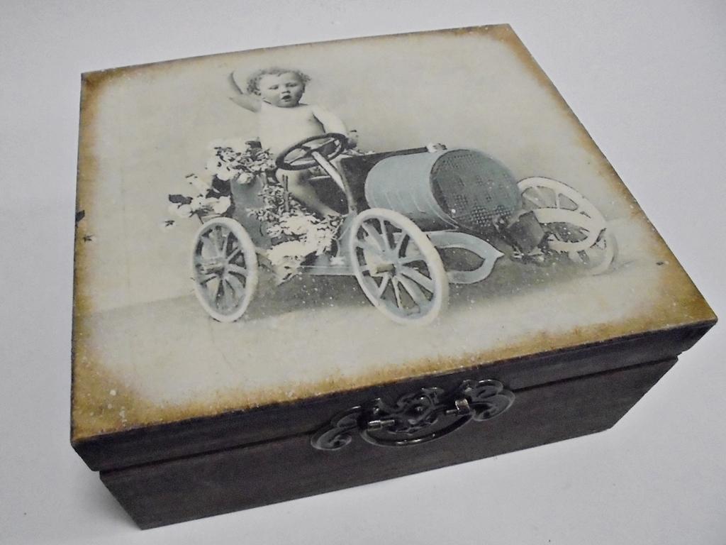 arthobbystudio lublin0018warsztaty herbaciarka vintage