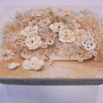 arthobbystudio lublin0019warsztaty kosz kwiatowy decoupage mixmedia skrzynia 150x150