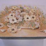 arthobbystudio lublin0020warsztaty kosz kwiatowy decoupage mixmedia skrzynia 150x150