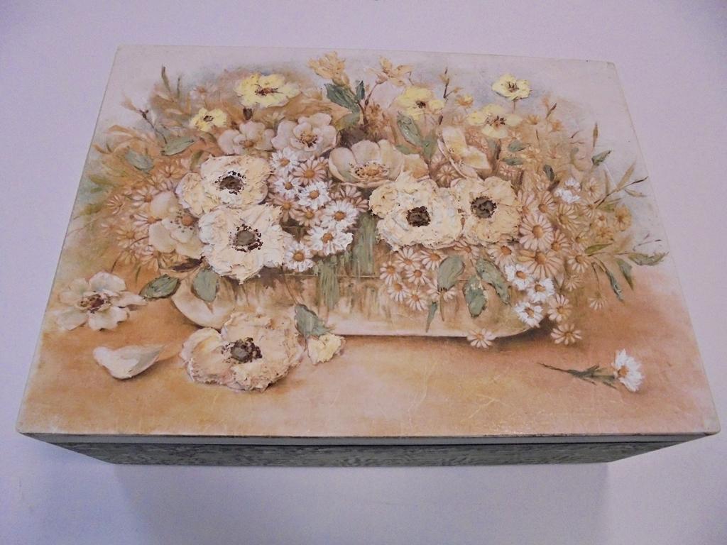 arthobbystudio lublin0020warsztaty kosz kwiatowy decoupage mixmedia skrzynia