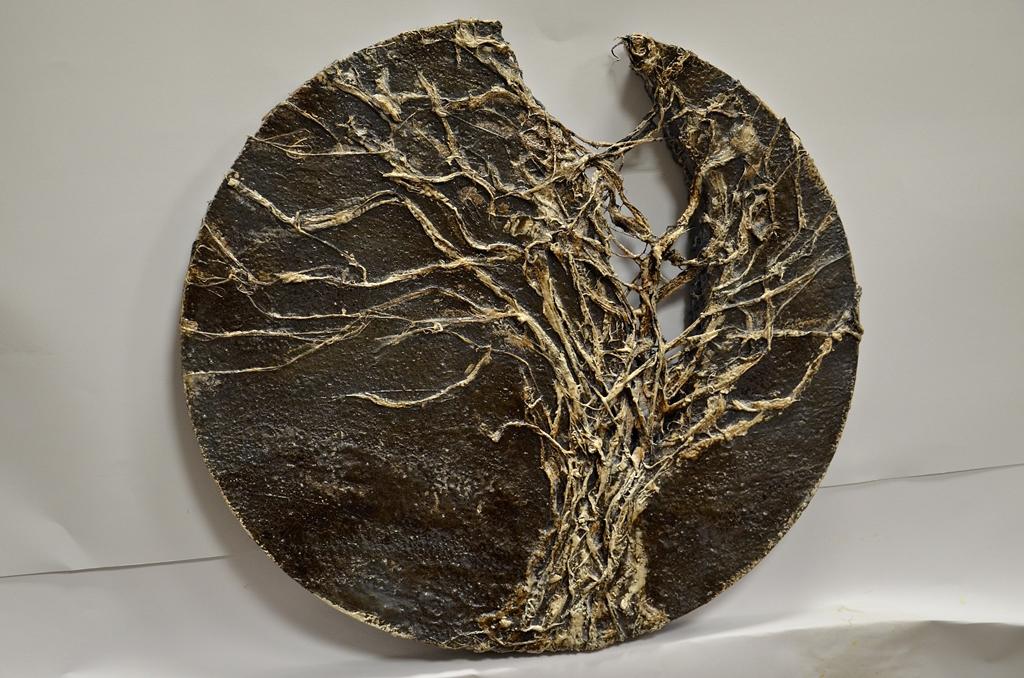 arthobbystudio lublin0020warsztaty powertex drzewo