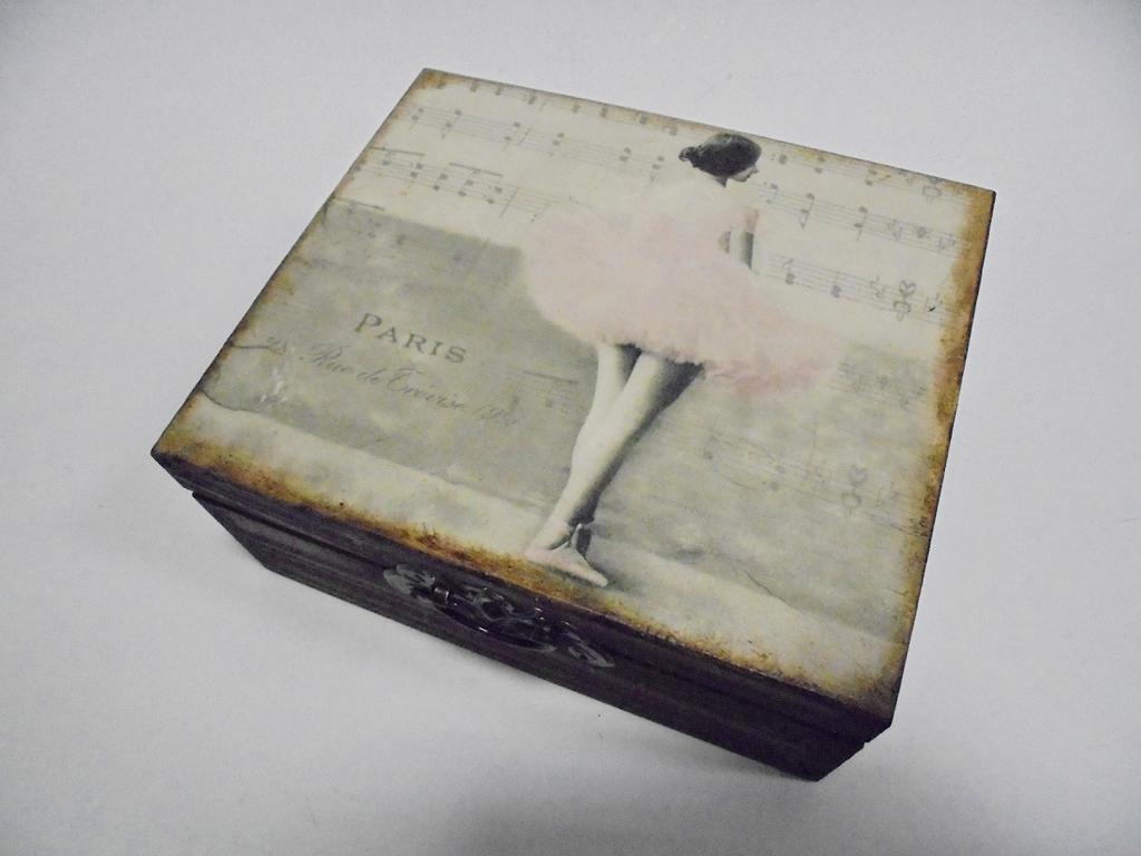 arthobbystudio lublin0021warsztaty herbaciarka vintage