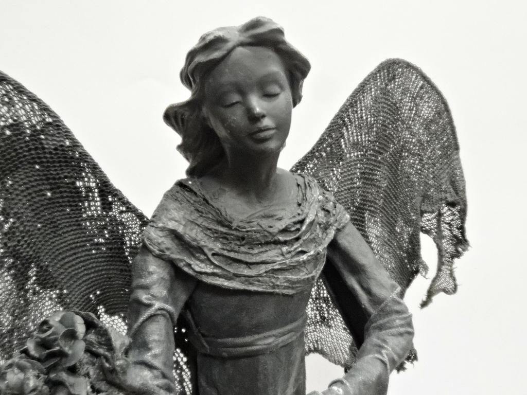 arthobbystudio lublin0021warsztaty powertex aniol
